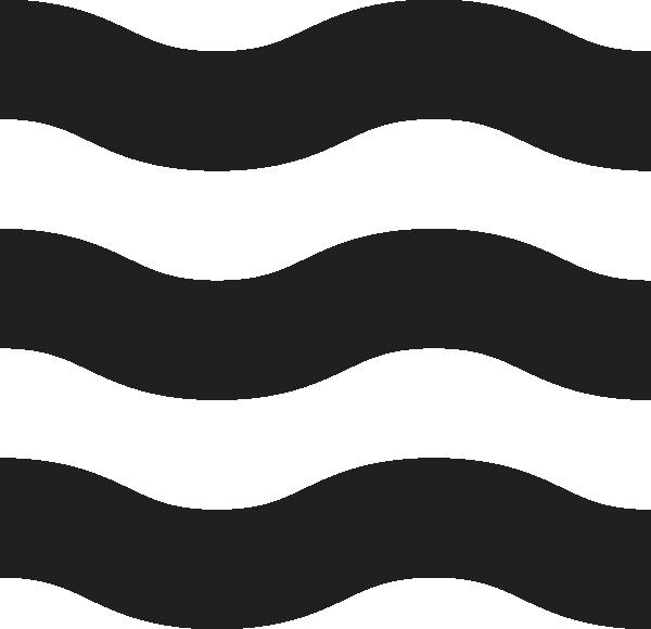 wave-black