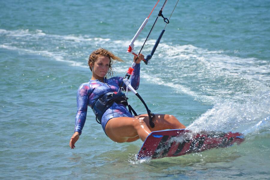 kite 1h surfcenter