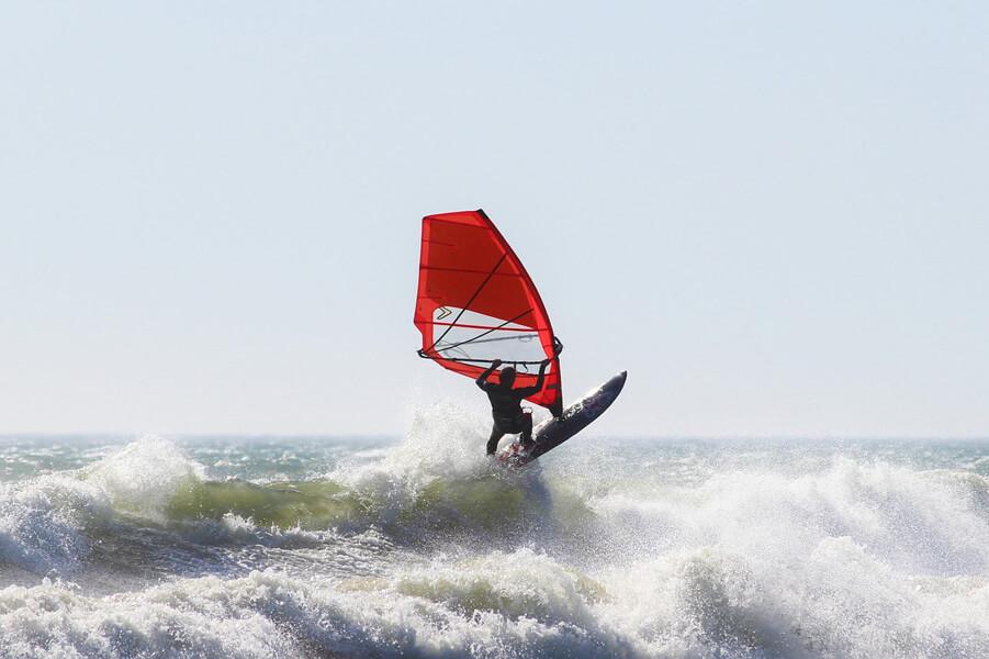 windsurf 3